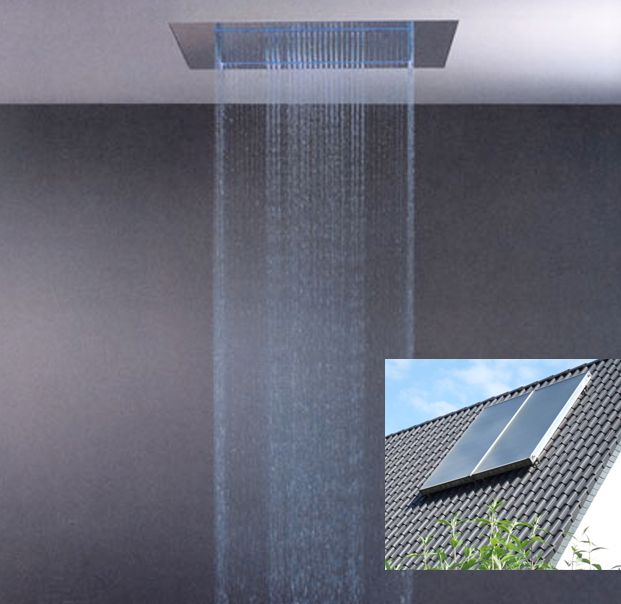 solare warmwassernutzung kaes. Black Bedroom Furniture Sets. Home Design Ideas